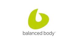 10balanced