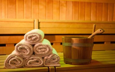 caroli-valencia-sauna