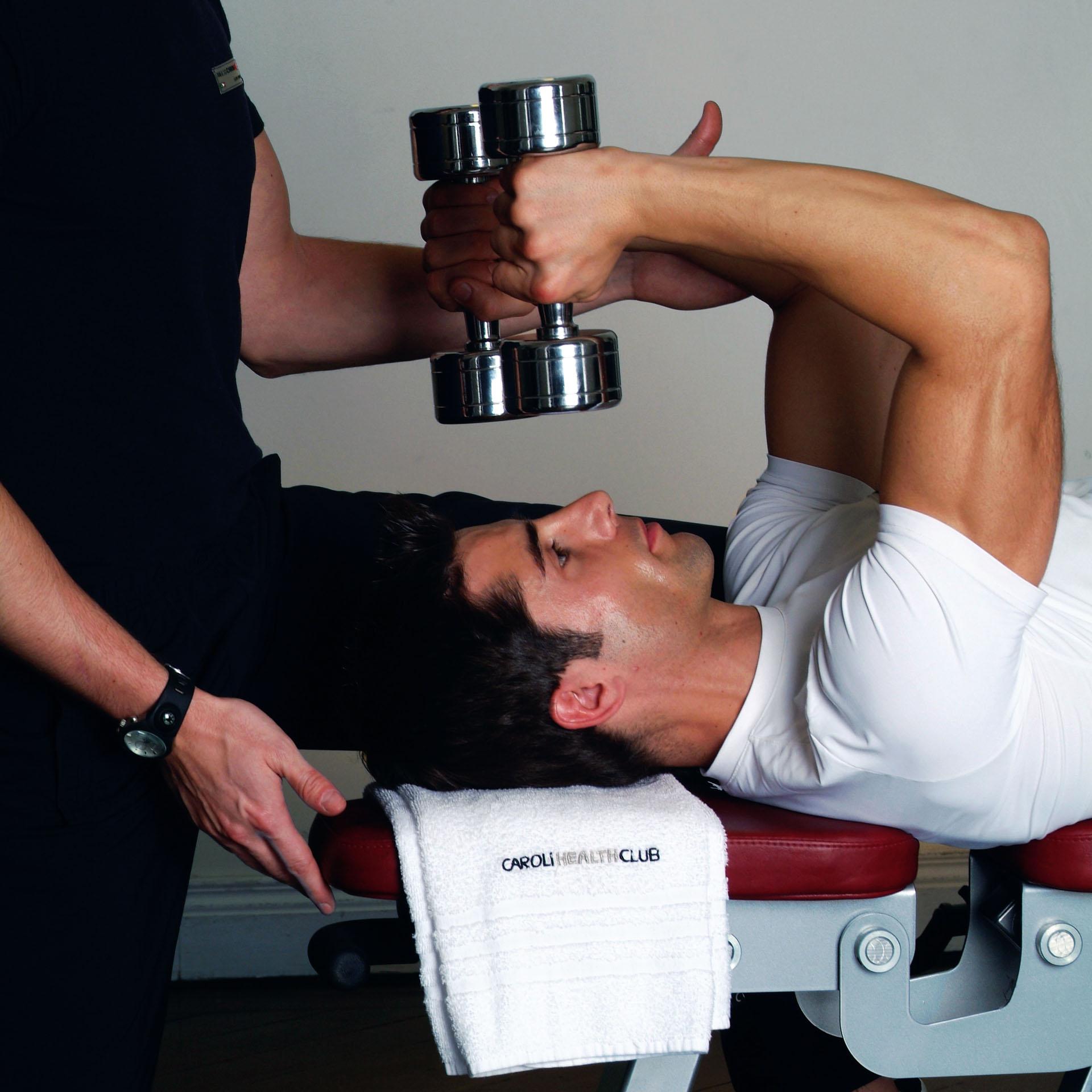 fitness-caroli2