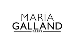 marie-galland2
