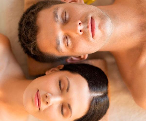 masaje-en-pareja
