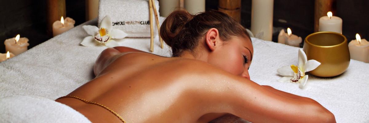 masaje-oro-caroli (2)