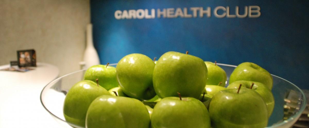 Método Caroli Health Club
