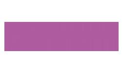 naturquinoa-logo