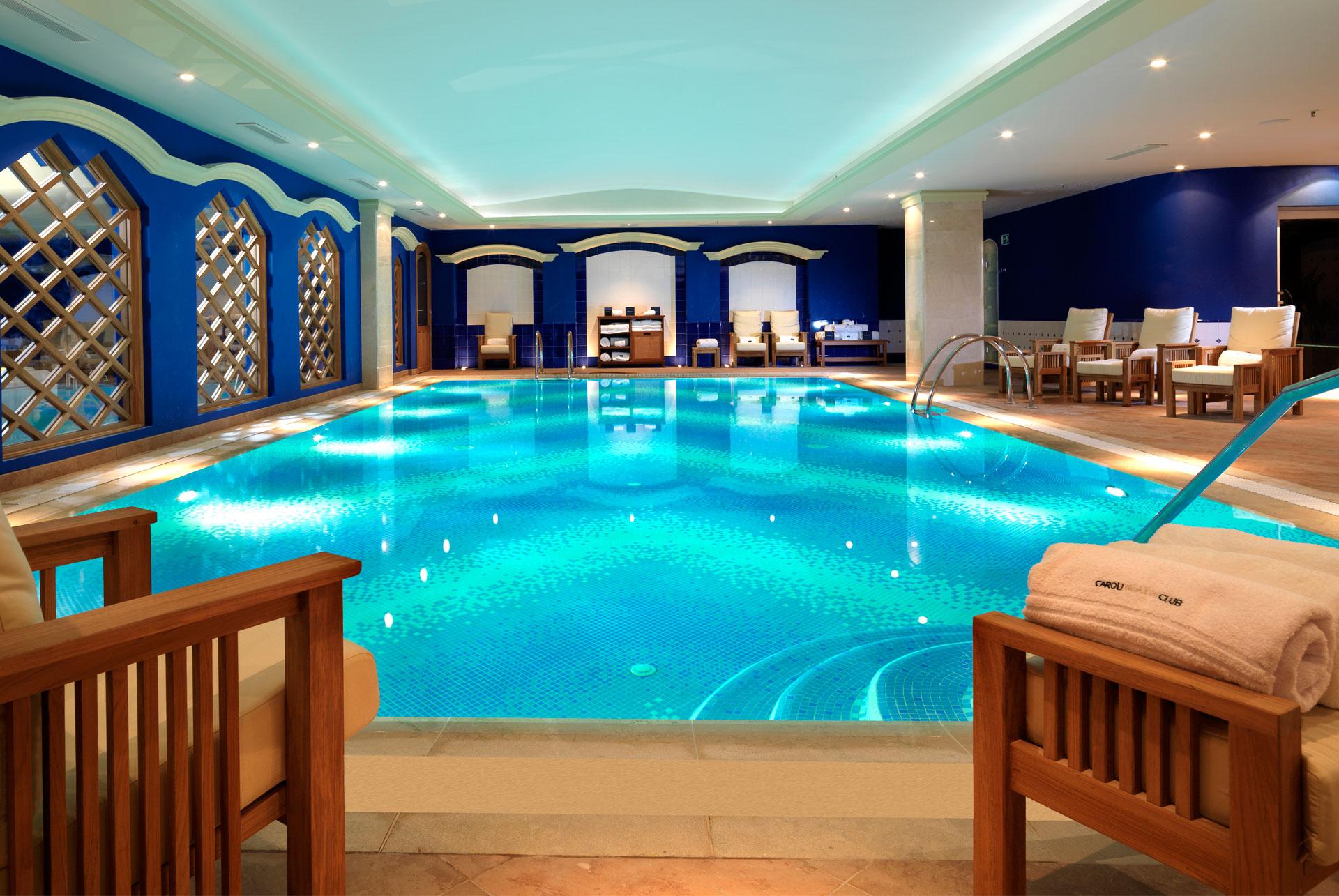 piscina-valencia