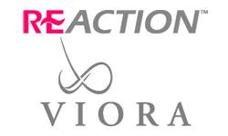 reaction-viora