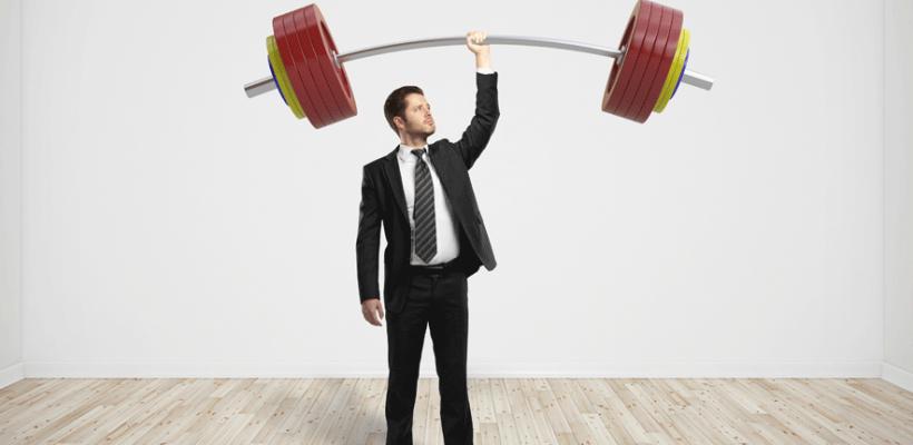 Corporate Wellbeing: nuestro programa de salud y bienestar para empresas