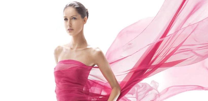 Caroli Perfection: rostro más joven y cuerpo más firme con la radiofrecuencia de última generación