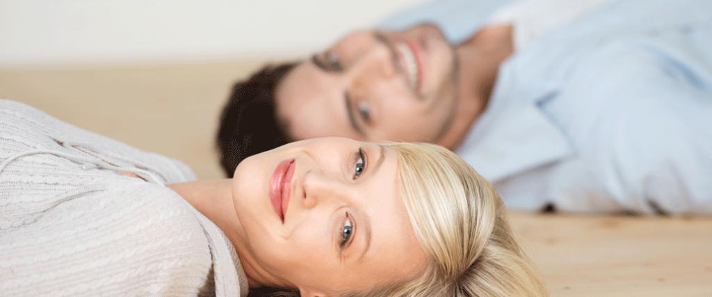 masaje-pareja-caroli