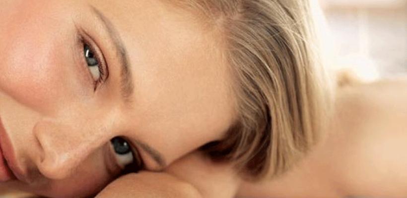 Nuestros tratamientos faciales y productos estrella para lucir un rostro de cine