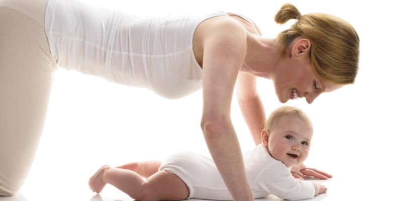 Cuídate y disfruta en familia con nuestras actividades deportivas