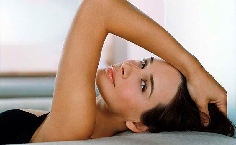 tratamientos de belleza exclusivos