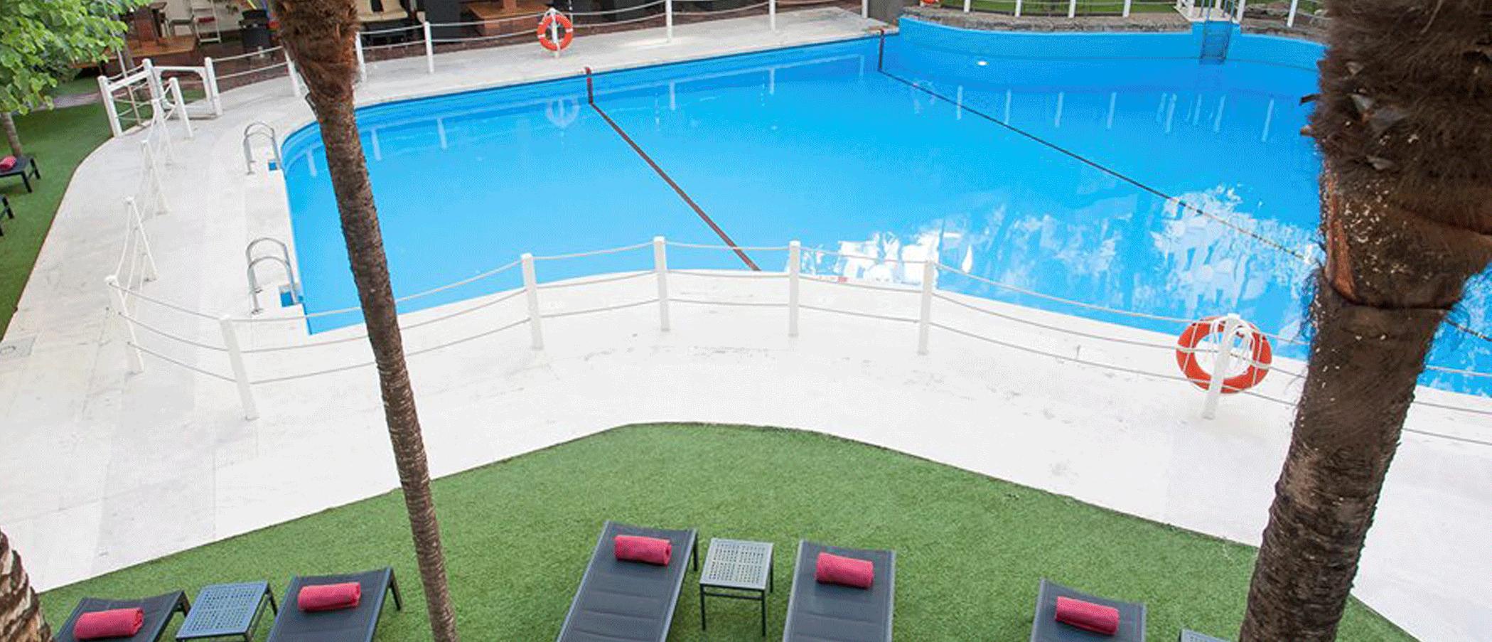 piscina-melia1