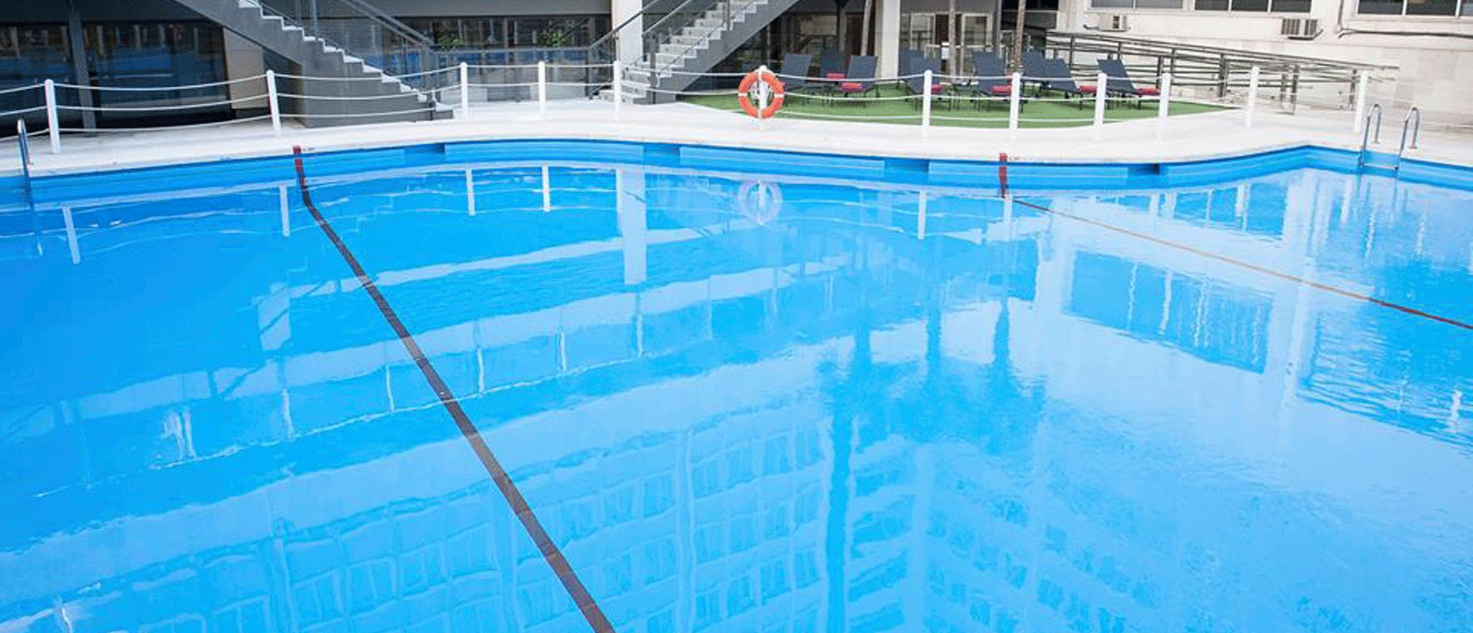 piscina-melia2