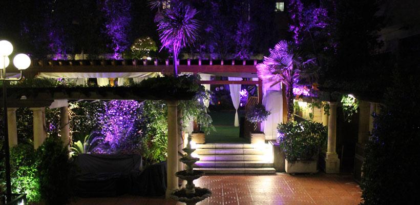 jardin-cena-romantica