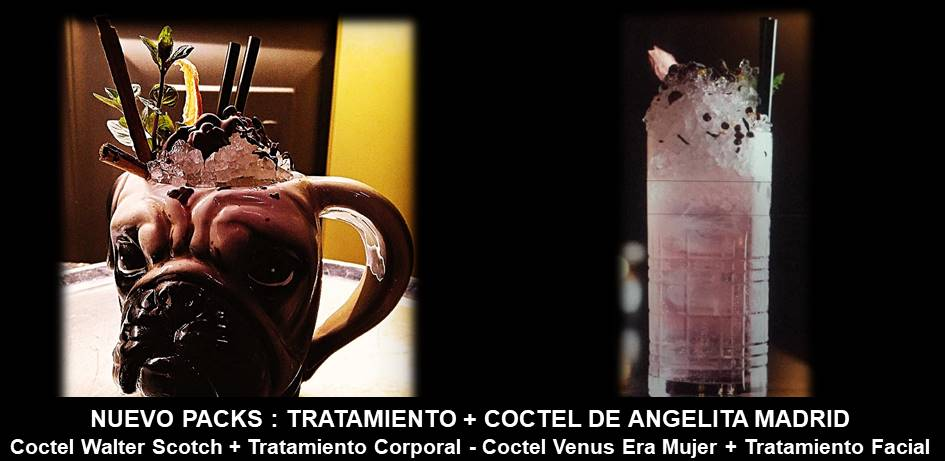 COCTEL ONLY + TTO (1)