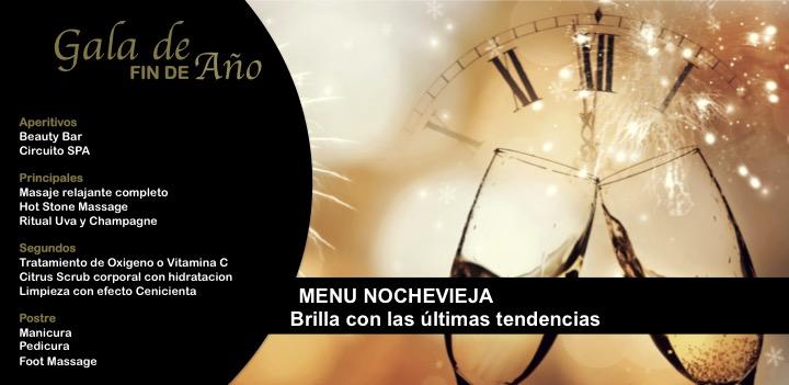 Diapositiva03 (1)