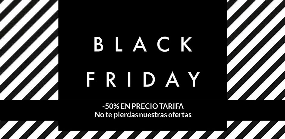 PROMO-BLACK-FRIDAY-CHC
