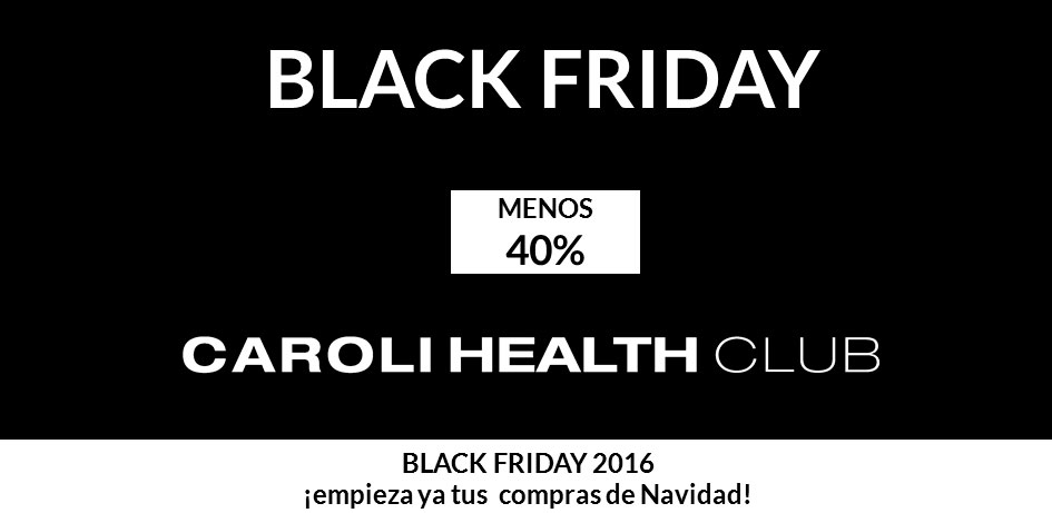 promo-black-friday2016