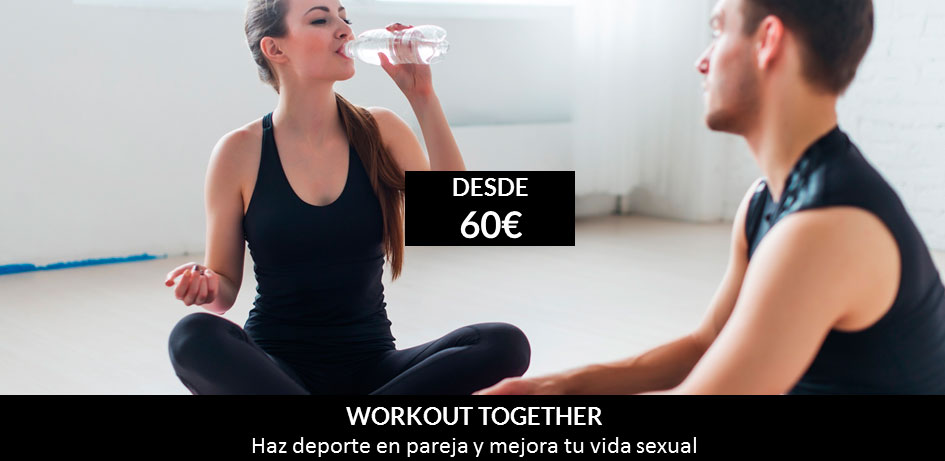 Promo-workout