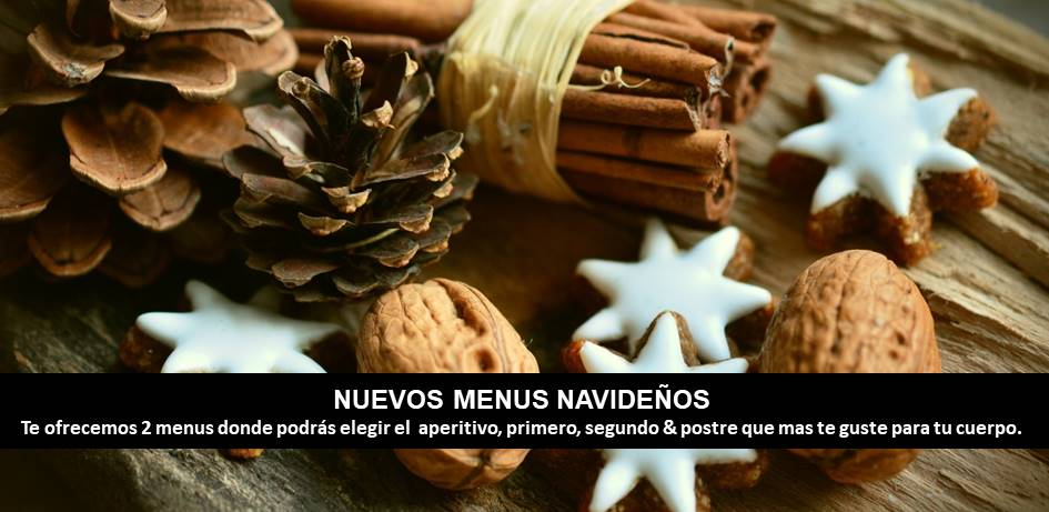 navidades menu (1)