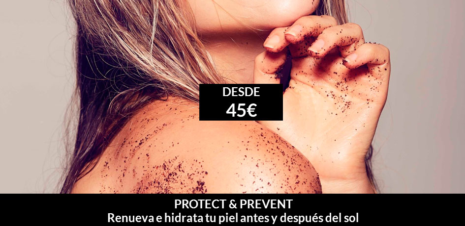 promo-antes-despues-sol