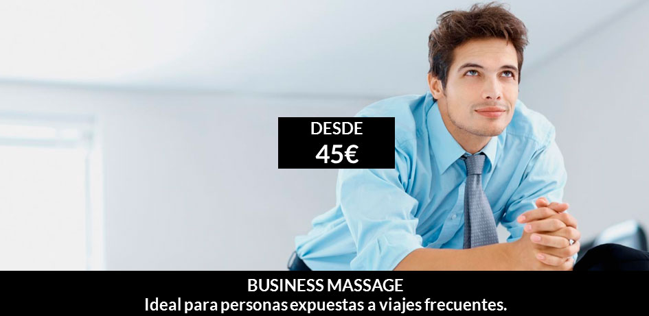 promo-business