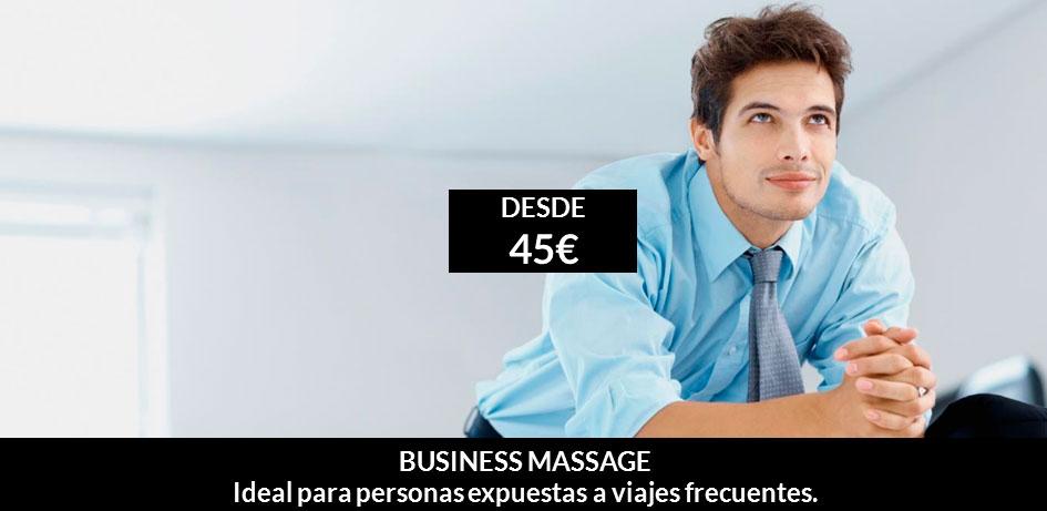 promo-business