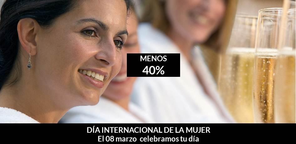 promo-dia-internacional-mujer