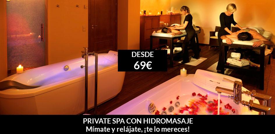 promo-spa-privado