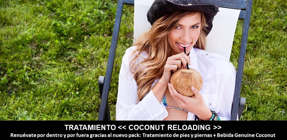 tto coco + naturquinoa