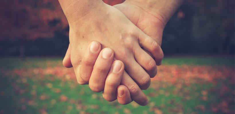 En San Valentín, regala experiencias únicas para dos