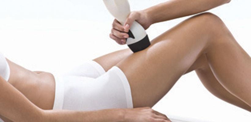 Consigue un cuerpo 10 con nuestros tratamientos corporales de última generación