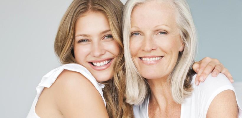 Regala experiencias revitalizantes y únicas por el Día de la Madre