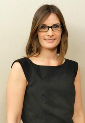 Paula Saura