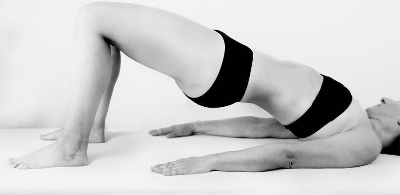 Refuerza y protege tu suelo pélvico con ejercicios específicos en los Centros Caroli