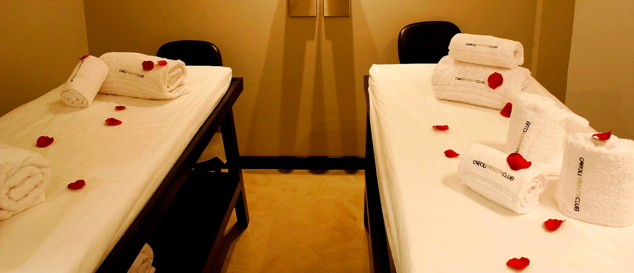 galeria-serrano-belleza