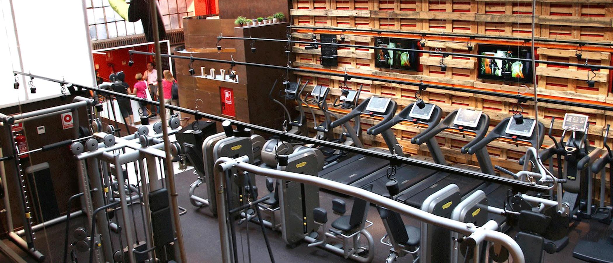 galeria-serrano-fitness2
