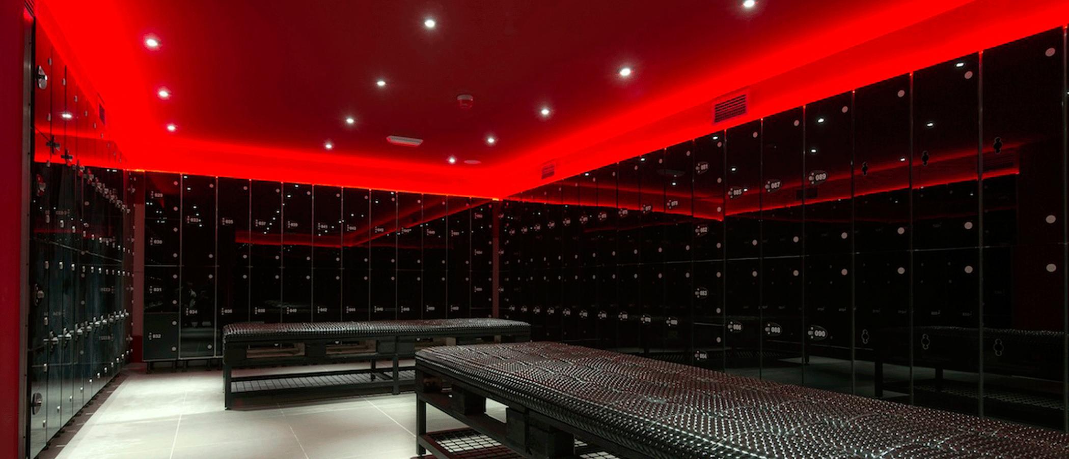 galeria-serrano-instalaciones