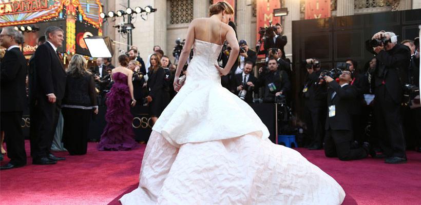 Hollywood Skin Secrets: el ritual de las estrellas de cine