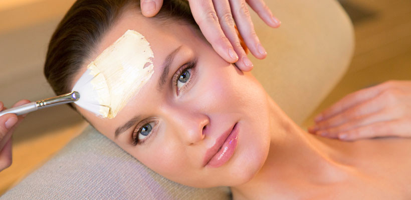 Tratamiento C+C: hidrata y mima tu piel para este verano