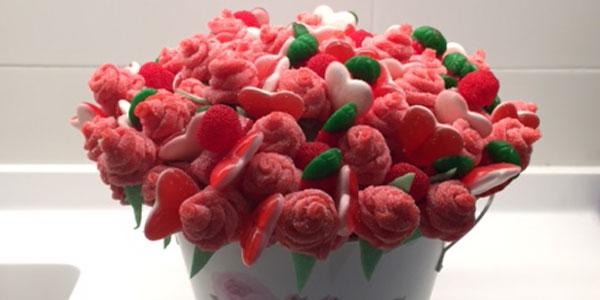 dulces-beauty-party