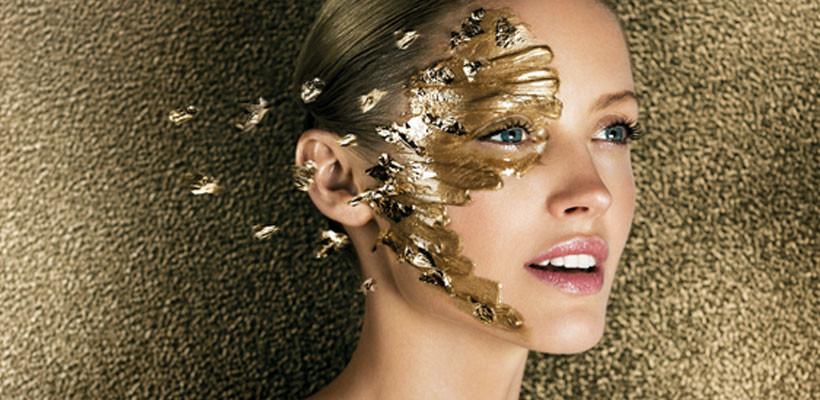 Conviértete en el centro de las miradas con nuestros tratamientos de belleza exclusivos