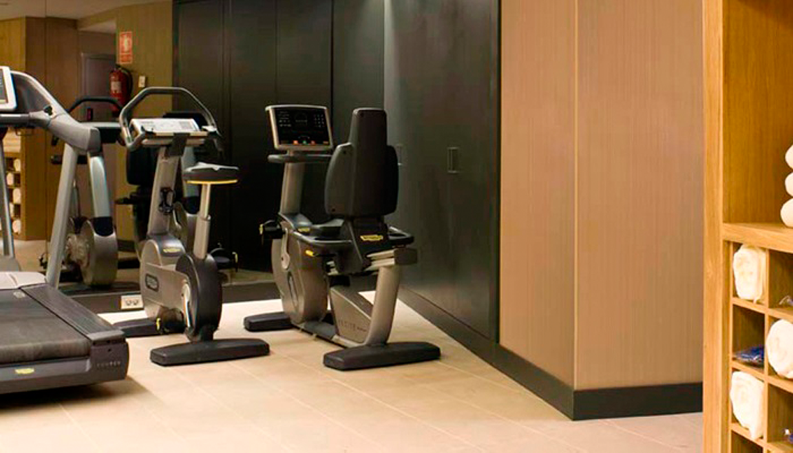 gym-radisson-chc