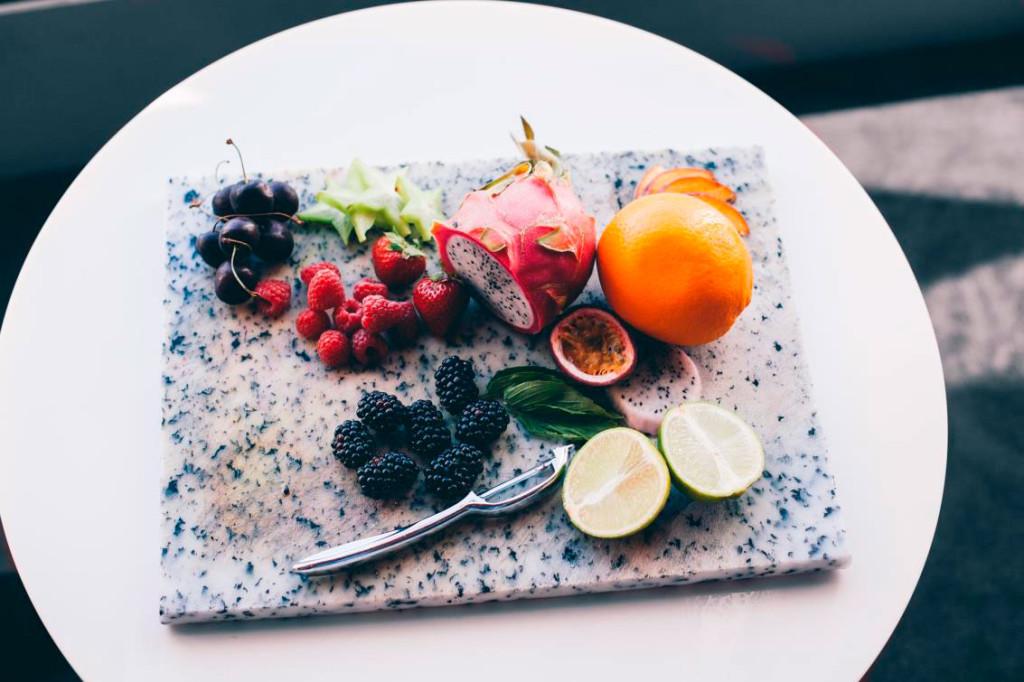 frutas-exoticas