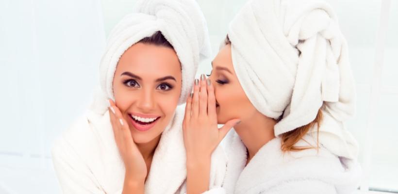 Rejuvenece tu rostro con nuestro tratamiento facial de arroz