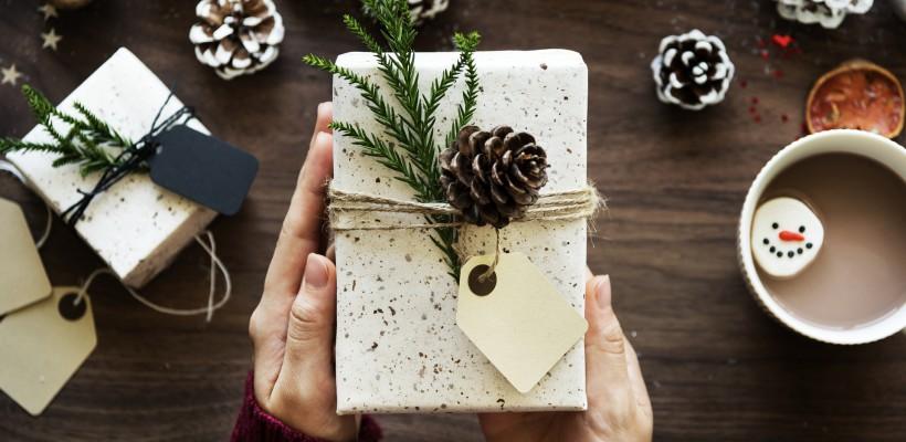 Haz el regalo perfecto con Caroli Health Club y Radisson Blu