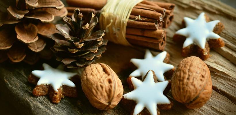 Disfruta del mejor Menú de Navidad de belleza y bienestar en Caroli
