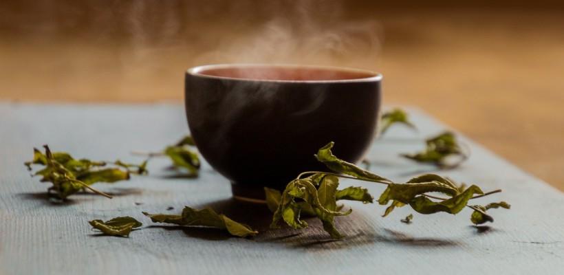 Pon a punto tu cuerpo con nuestro tratamiento Tea Detox