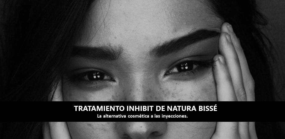 inhibit (1)